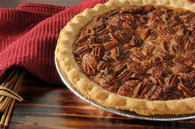 4 places to get pie on Pi Day 2018 in Northern Utah