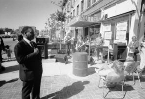 25th Street 1980s.jpg
