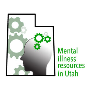 Resources For Mental Illness And Education Health Care Standard Net