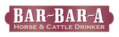 Bar~Bar-A