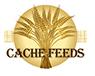 Cache Feeds