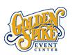 Golden Spike Resort