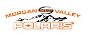 Morgan Valley Polaris