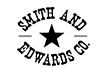 Smith and Edwards